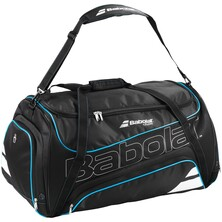 Babolat Xplore Competition Bag Black Blue