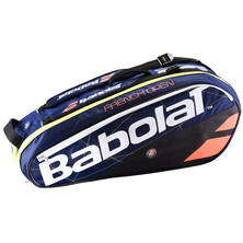 Babolat Pure French Open RH X6 Racket Bag