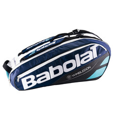 Babolat Pure Wimbledon RH X6 Racket Bag