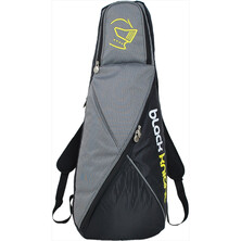 Black Knight BG 324 Racket Backpack