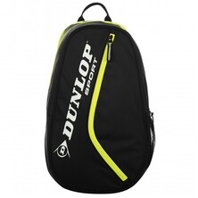 Dunlop Club Backpack 2017