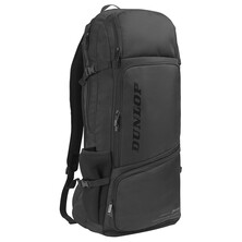 Dunlop CX Performance Long Backpack Black 2021
