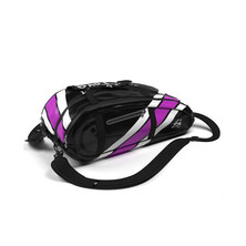 Eye Rackets 10R Racketbag Purple