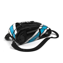 Eye Rackets 10R Racketbag Blue