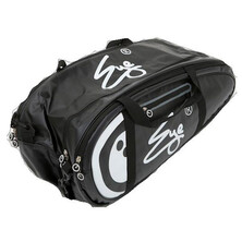 Eye Rackets 10 Racketbag