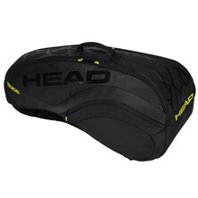 Head Radical 25 Years LTD 6R Combi Racketbag