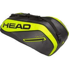 Head Tour Team Extreme 6R Combi Bag