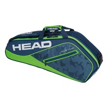 Head Tour Team 3R Pro Navy Green