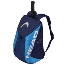 Head Tour Team Backpack Navy Blue 2020