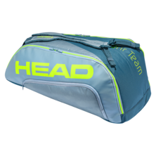 Head Tour Team Extreme 9R Supercombi Bag