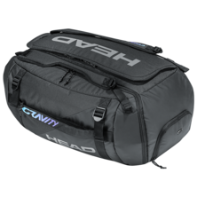 Head Gravity Duffle Bag 2021