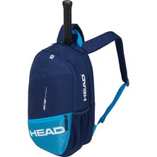 Head Elite Backpack Navy Blue