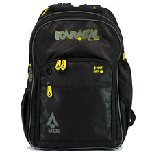 Karakal Pro Tour 2.0 30 Backpack