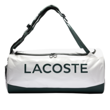 Lacoste L.20 Large Rackpack Bag