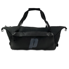 Prince Tour Evo Duffle Bag