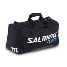Salming Teambag 37L