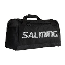 Salming Teambag 37L Junior Bag