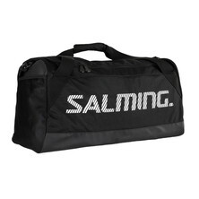 Salming Teambag 55L Senior Bag