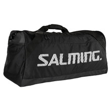 Salming Teambag 125L Senior Bag