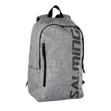 Salming Bleecker Backpack 18L