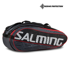 Salming ProTour 12R Racket Bag
