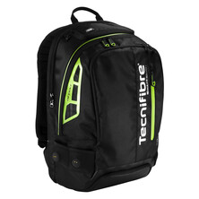Tecnifibre Absolute Squash Backpack Bag