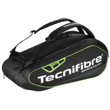 Tecnifibre Absolute Squash 9 Racket Bag