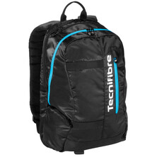 Tecnifibre Team Lite Backpack Bag Black Blue
