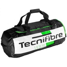 Tecnifibre Green Training Bag
