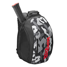 Wilson Vancouver Backpack Camo