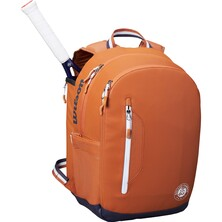 Wilson Roland Garros Tour Backpack 2020 Clay