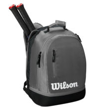Wilson Team Backpack Grey