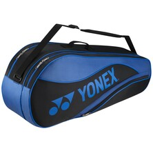 Yonex Thermal 6R Racket Bag (4836) Black Blue