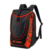 Yonex Pro Backpack Orange (BAG2812X)
