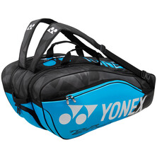 Yonex Pro Tour 9 Racket Bag Infinite Blue