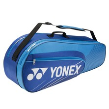 Yonex Team 4726 6 Racket Bag Blue