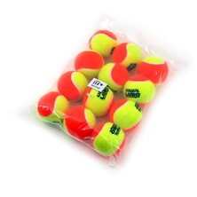 Karakal Mini Orange Junior Tennis Balls - 1 Dozen
