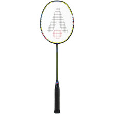 Karakal Black Zone 30 Badminton Racket