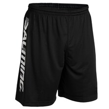 Salming Men's Training Shorts 2.0 Black