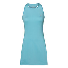 Asics Women's Club Dress Porcelain Blue