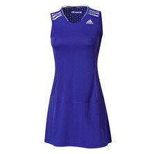 Adidas Dress ClimaChill Women Night Flash