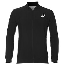 Asics Training Jacket PR - Performance Black