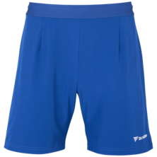Tecnifibre Junior Stretch Short 2020 Royal Blue