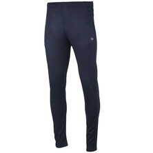 Dunlop Men's Club Knitted Pant Navy