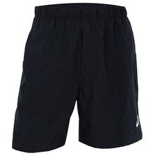 Asics Men's Short Black