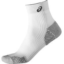 Asics Density Sport Sock