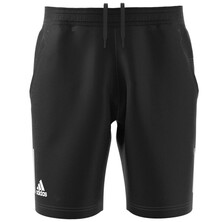Adidas Club Men's Shorts Black