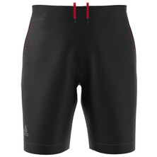 Adidas Barricade Men's Bermuda Short Black