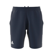 Adidas Club Men's Shorts Navy