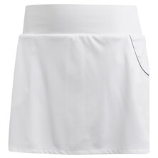 Adidas Women's Club Skirt White
